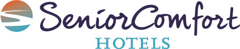 Senior Comfort Hotels | Glooiend Centraal Nederland - Senior Comfort Hotels